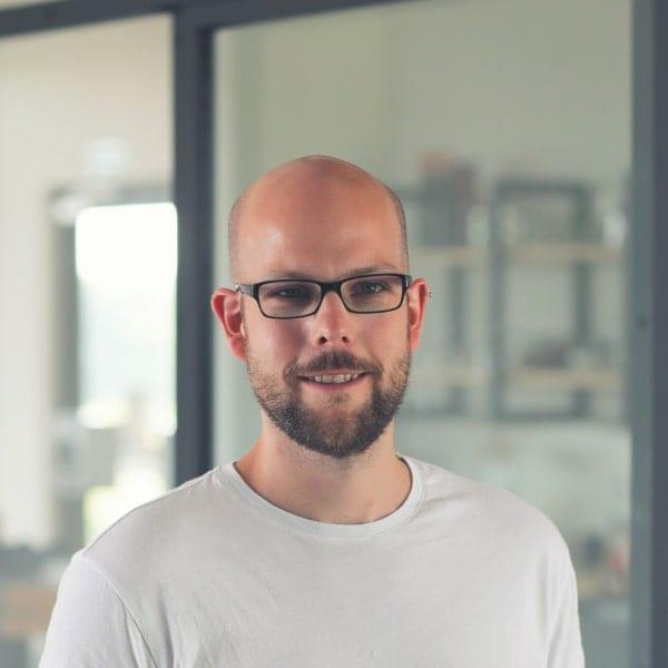 Marcel Descher