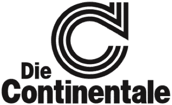 Continentale Logo
