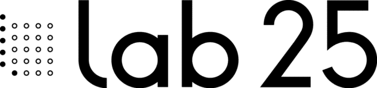 lab25 Logo