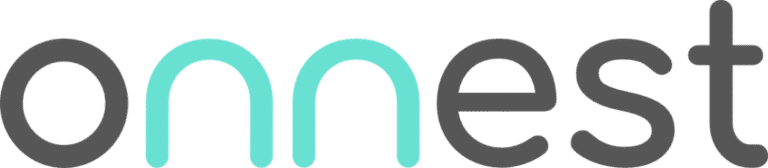 onnest Logo