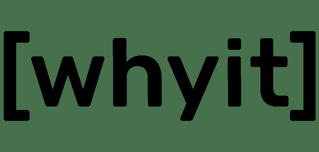 whyit Logo