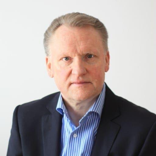 Wilfried Koch TEAM EXPERT