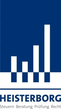 Heisterborg Logo 2018 cmyk
