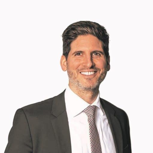 Miguel_Perez
