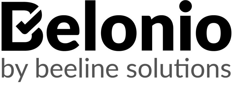 belonio by beeline solutions