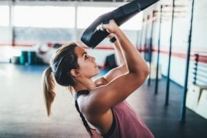female-hobby-indoor-strong-athlete-fitness-workout-motivation-muscle-gym_t20_px8jJd