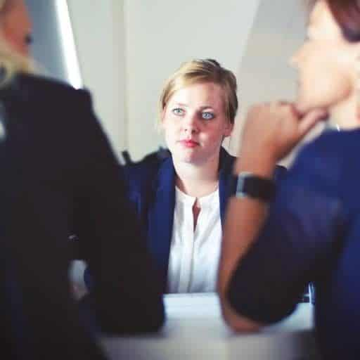 Webinar Recruiting und Google for Jobs